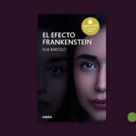 El efecto Frankenstein con guisantes