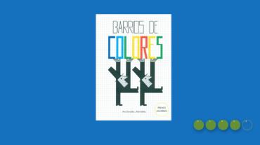 Barrios de colores apaisado_Mejor en verde Elisa Yuste